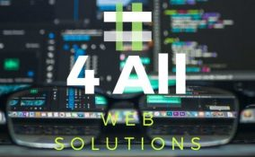4 All Web Solutions